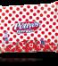 "Pottyos rudi, ""natur"" Natural Curd cheese dessert,6 x 30g - 20/box"