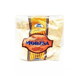 "Hesi ""Panirmorzsa"" Breadcrumbs, 500g - 6/box"
